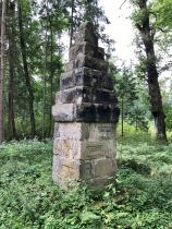 Bannwalddenkmal