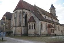 Kirche-in-NK-original