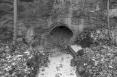 Sirenen Grotte