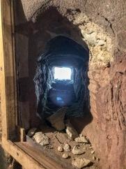 Führung durch die Nürnberger Kasematten und Lochwasserleitung