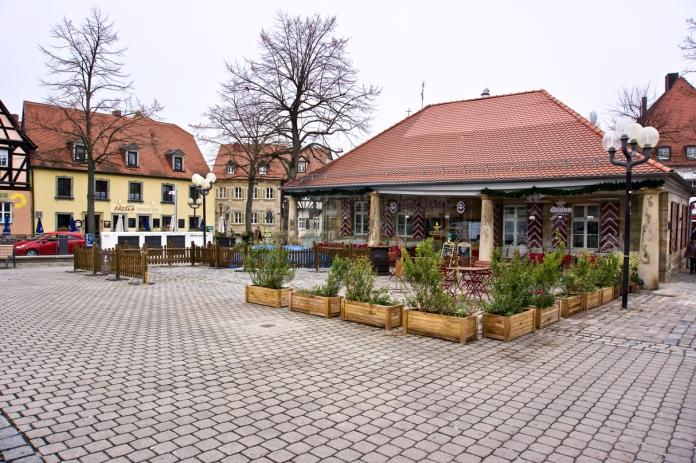 Hauptwache