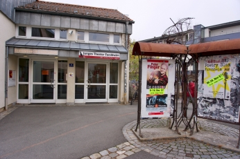 Junge Theater