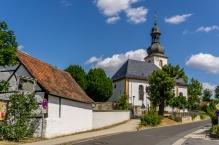 Gunzendorf