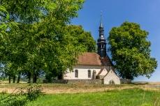 St. Rupertkapelle