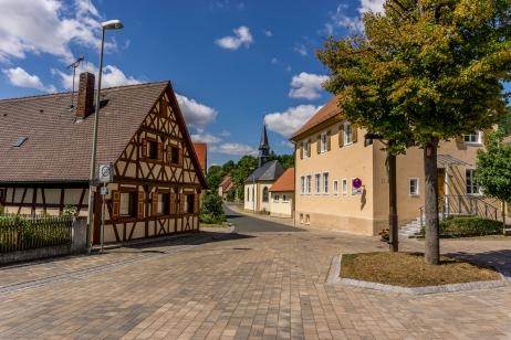 Ketschendorf