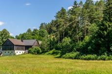 Schwalbach-Tal