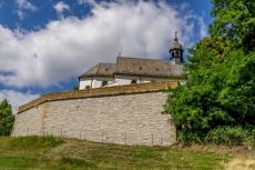 Senftenbergkapelle