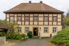 Alte Schule, Kunreuth