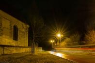 Nachtfotografie II