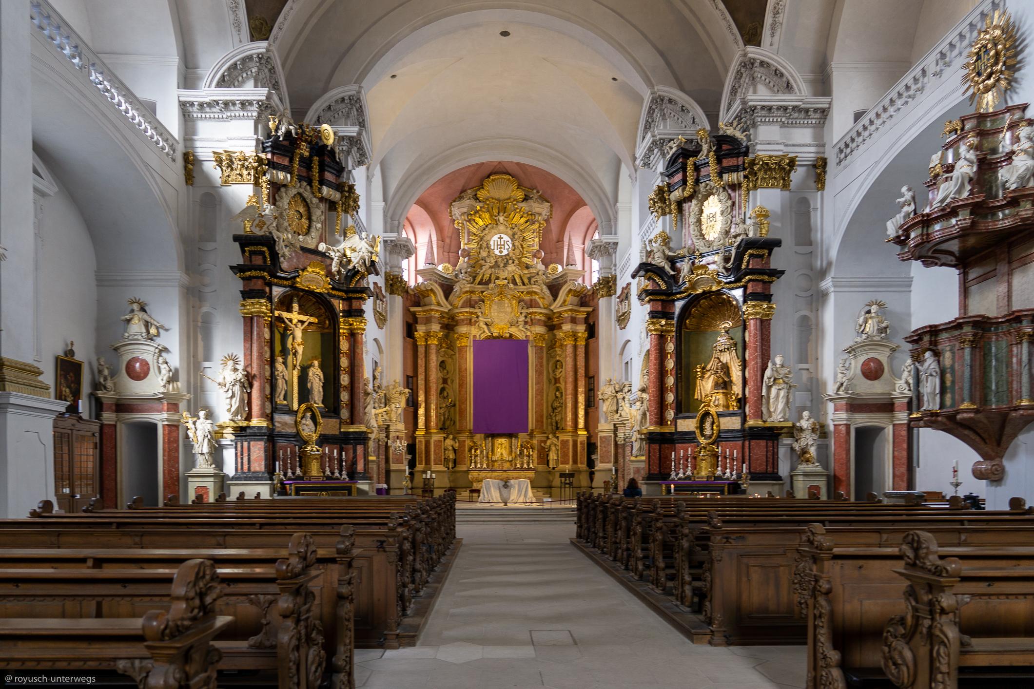 St. Martin (Bamberg)