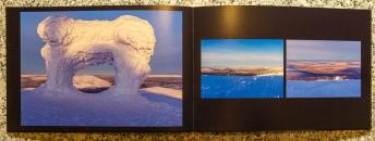 Fotobücher Teil 2